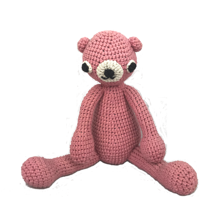 pink_bear_front2