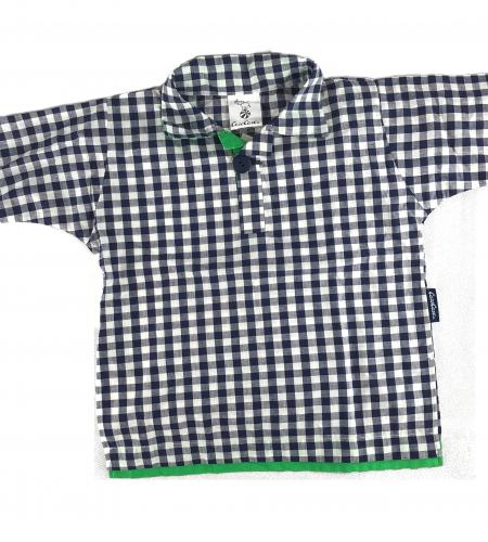 kids_shirt000
